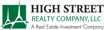 High Street Realty Company