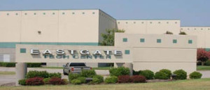 Eastgate_Technology