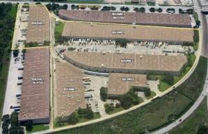 Eastport_Industrial