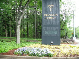 franklin_forest